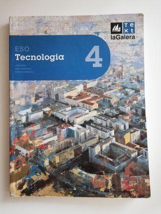 Libro de tecnología 4