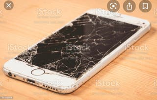 REPARACIÓN iPhone 6s !!OFERTON SOLO HOY!!
