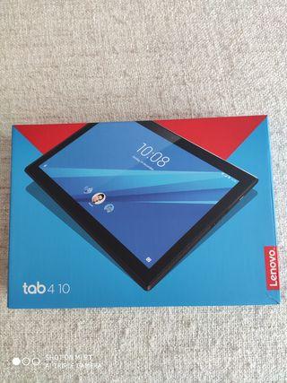 Tablet Lenovo Tab 4 10