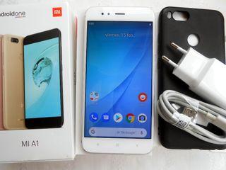 Xiaomi Mi A1 Oro con 4/64Gb
