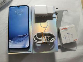 Xiaomi mi 9 6+128