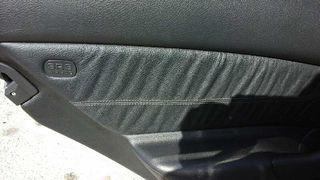 4182654 Airbag lateral trasero izquierdo MERCEDES