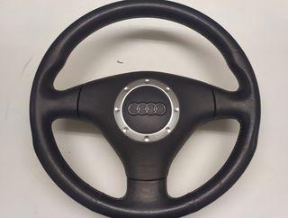 Volante Audi TT MK1+ Airbag