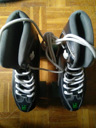 Patines Classic
