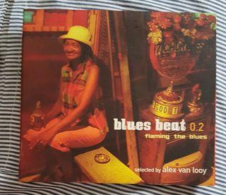 Blues Beat 0.2