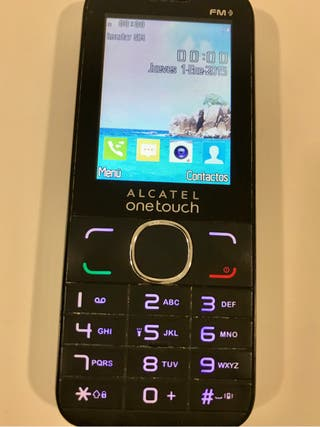 Alcatel OneTouch 2045X