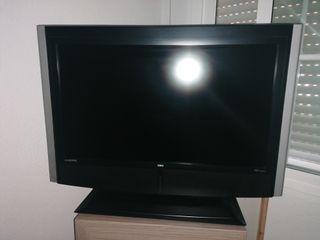 Television Oki