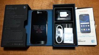Samsung Galaxy S7 (leer bien)