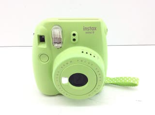 Instantanea Fujifilm Instax Mini 9 (E461959_0)