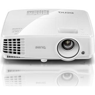 Alquiler de proyector BENQ