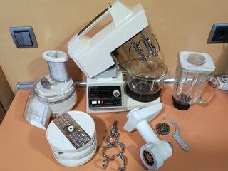 Oster Robot cocina americano multifuncional