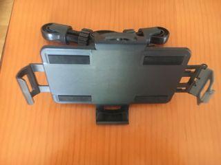 Soporte Universal Tablet para coche