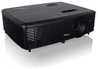 Proyector Optoma ds 348
