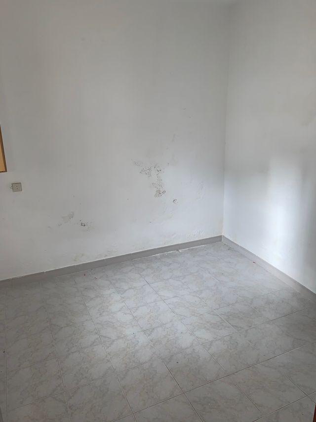 Casa en venta (Mijas, Málaga)
