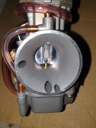 Carburador 24 PWK