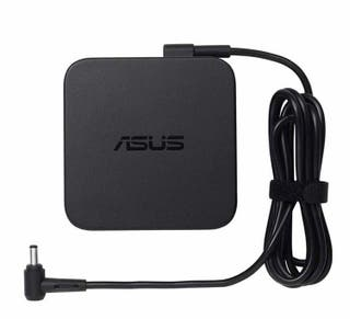 Cargador de portátiles Asus