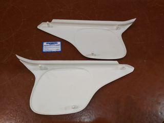Montesa enduro 75 y 125 H7 tapas laterales
