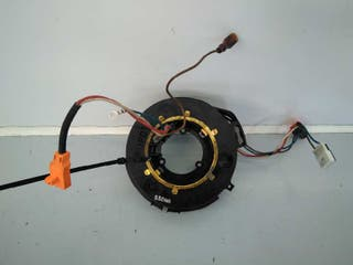 Anillo airbag bmw serie 3 compacto 1782326