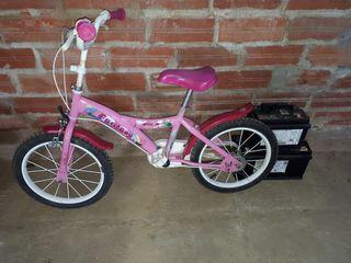2 bicis en venta