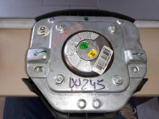 16446004989051 airbag del mercedes clase 168644