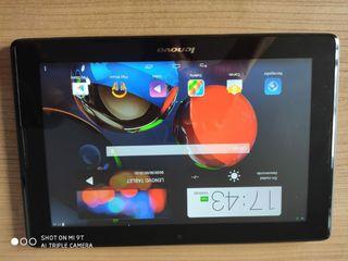 Tablet Lenovo A7600