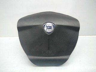 408228400138 airbag del izd lancia ypsilon 1978889