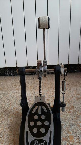 Pedal Bateria Pearl