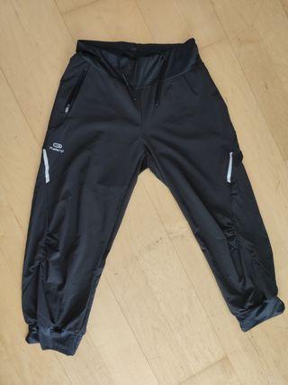 pantalón kalenji