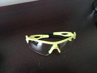 Gafas de Ciclismo GES