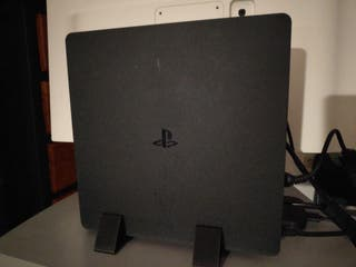 PlayStation 4 PS4 SLIM