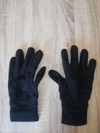 guantes de ciclismo de invierno xl