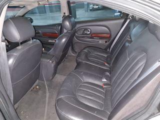 Chrysler 300 M 1999 negociable