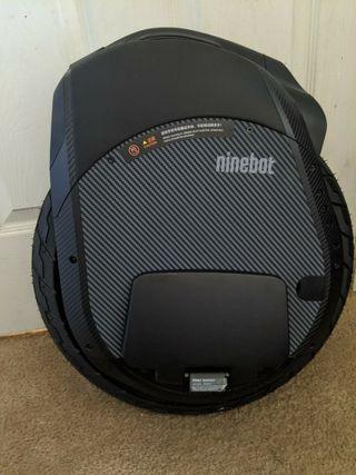 Ninebot One Z10 995Wh Batería Monociclo eléctrico