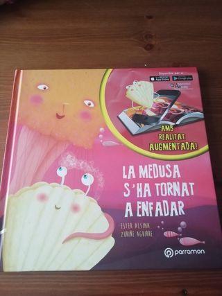 Conte en català