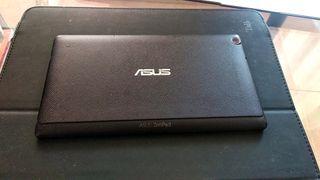¡Oportunidad! Vendo este tablet Asus Zenpad C7.0