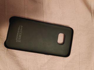 funda con batería Samsung Galaxy s7 edge