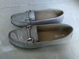 zapatos geox 36