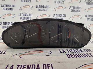 230155 Cuadro instrumentos BMW SERIE 3 BERLINA