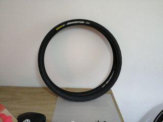 Neumáticos Geax Roadster 26x1.50