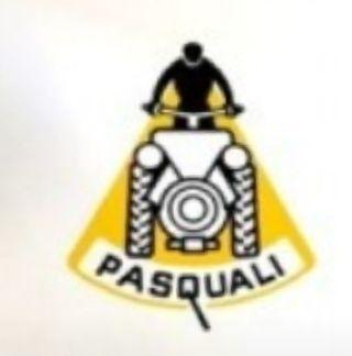 recambios originales del pascuali
