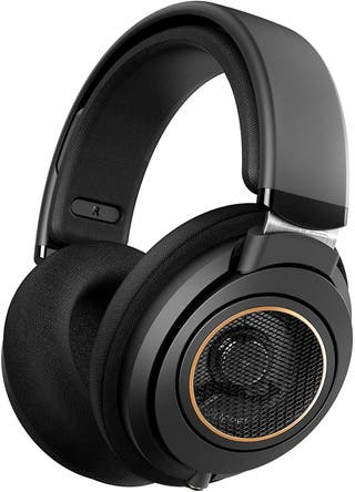 Auriculares Philips SHP9600