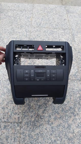 Consola Central A3/S3 8L Audi