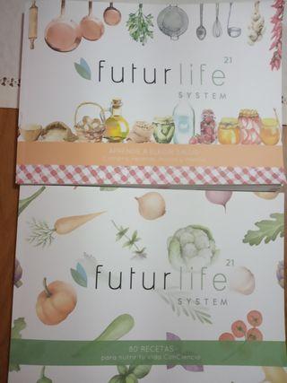 Futurlife 21