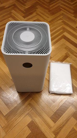 Purificador de aire Xiaomi 3 3H