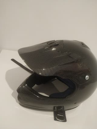 casco xl 55-56