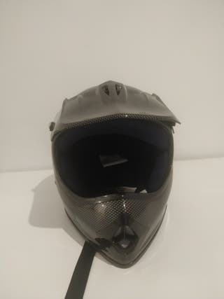 casco xl 55-56