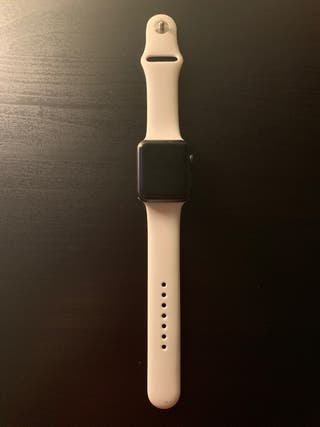 APPLE WATCH 1 CAJA 44 mm