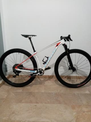 specialized stumpjumper comp carbon