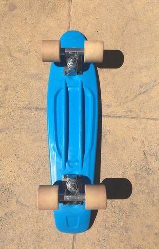Skateboard niño