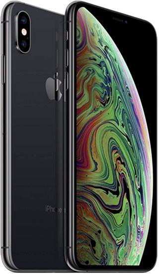 Vendo/Cambio mi iphone xs max por samsung note 10